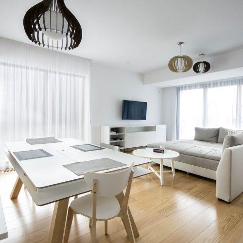 Design Interior Floreasca