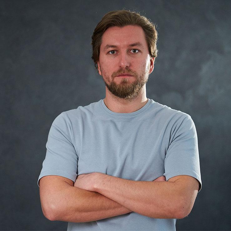 Stefan Sava arhitect