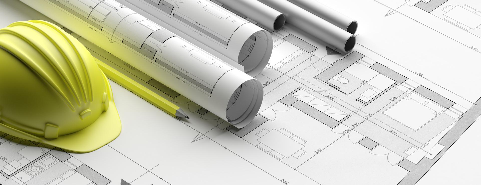 planuri arhitectura