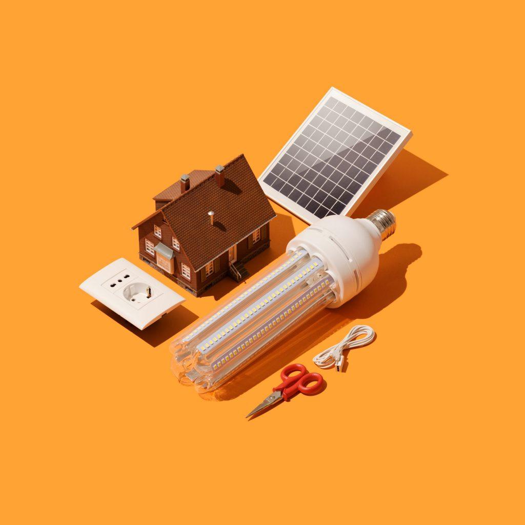 reducere costuri energie