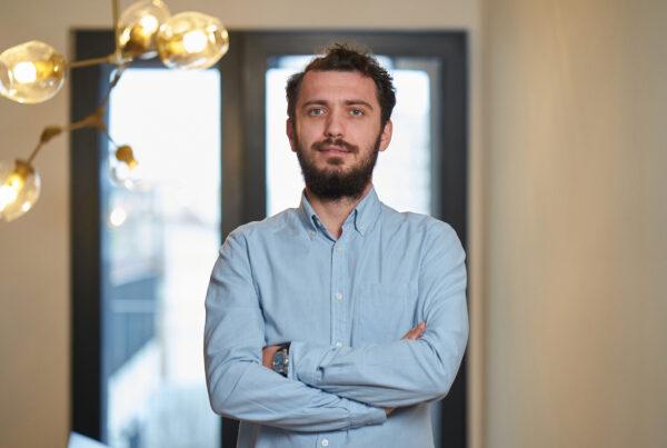 Alexandru Popescu SSAT